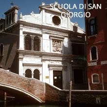 Scuola di San Giorgio