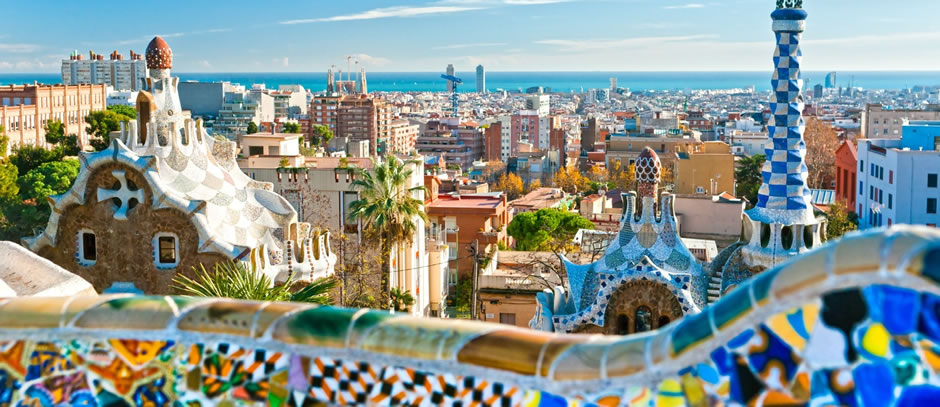 we deliver premium airport transfers services in Barcelona